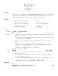 customer service resume template free resume templates grey minimal customer service resume