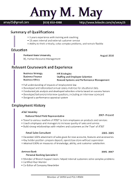 Resume Employment History Sample by No Work Experience Hr Assistant Resume Hr Executive Resume