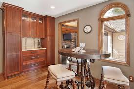 Home Interior Remodeling Home Interior Remodeling Services James Barton Design Build