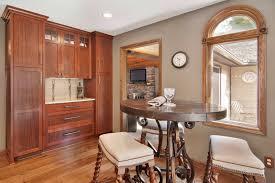 home interior remodeling services james barton design build