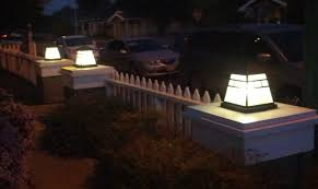 Led Bulbs For Outdoor Lighting by Cutting The Cord And Cutting The Bills Saving Money With Led