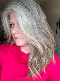 how to bring out gray in hair you asked for it gray hair silver grey hair and silver hair