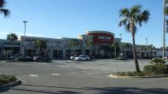 Barnes And Noble Santa Rosa Hours Shopping Things To Do Florida U0027s Emerald Coast