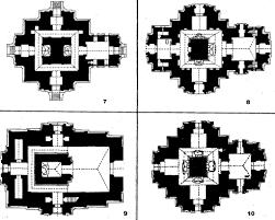 3 2 5 eastern religious architecture quadralectic architecture 148b