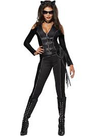 Halloween Costumes Catwoman 26 Girls Superhero Costumes Images Children