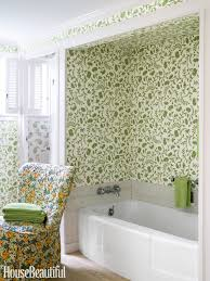 wallpaper designs for bathrooms 140 best bathroom design ideas decor pictures of stylish modern