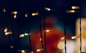 pin by salwa saeed on bokeh pinterest christmas lights hd