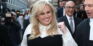 rebel wilson awarded 3 6 million in australian defamation case
