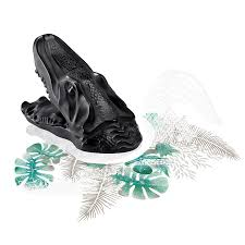 Home Beautiful Original Design Crystal Japan by Lalique Official Website And Online Store Lalique