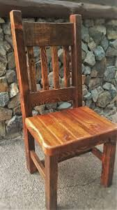 Outdoor Wooden Chairs 216 Best Wooden Chairs And Swings Images On Pinterest Wooden