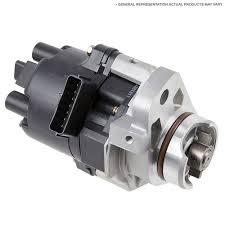 lexus sc300 oem parts lexus sc300 ignition distributor parts view online part sale