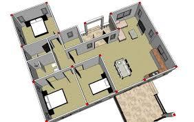 home construction design charming best house construction plan images best inspiration home
