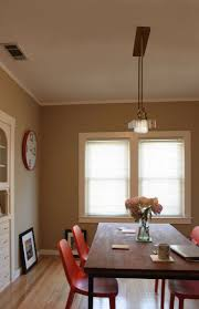 good crate and barrel pendant light 49 for wooden pendant lights
