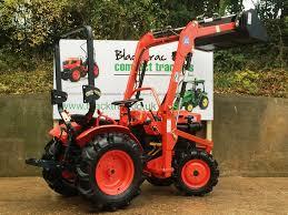 kubota b7000 loader 11 16 1 jpg