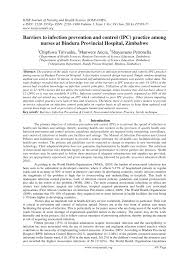 100 sample hospital policies and procedures manuals