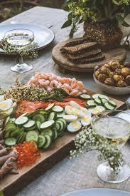 419 best appetizer platters images on pinterest food veggie