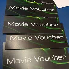 shaw movies ticket tickets u0026 vouchers event tickets on carousell