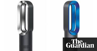 best buy dyson fan dyson cool am09 review the world s best heater fan