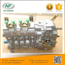 deutz f4l912 fuel injection pump deutz f4l912 fuel injection pump