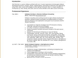 Google Free Resume Templates 100 Resume Maker Google Character Letters For Court Templates