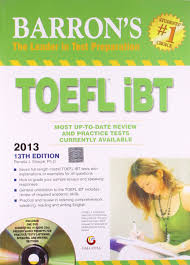 sample toefl essay questions fresh toefl sample essays resume daily fresh toefl sample essays