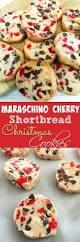 best 25 xmas cookies ideas on pinterest holiday baking ideas