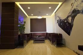 Top Home Interior Designers by Home Interior U2013 House And Home Design
