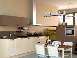 extraction cuisine professionnelle déco hotte cuisine conforama 44 nanterre 21072014 mur soufflant