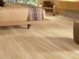 Laminate Flooring Styles Flooring Department C U0026r Building Supply