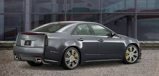 cadillac cts 3 2 cadillac cts 3 6 2009 auto images and specification