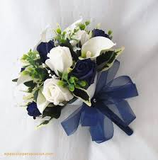 cheap silk flowers inspirational silk flowers for wedding bouquets cheap icets
