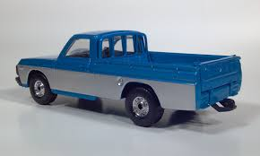 mazda truck models diecast toy pickup truck scale models
