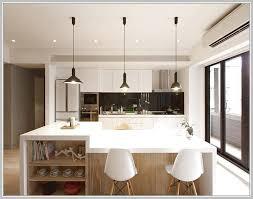 Mini Pendant Lights For Kitchen Island Kitchen Islands Pendant Lights Done Right For Contemporary