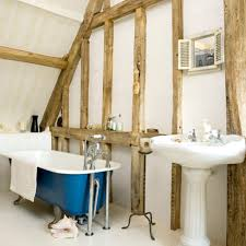 attic bathroom designs 33 cool attic bathroom design ideas
