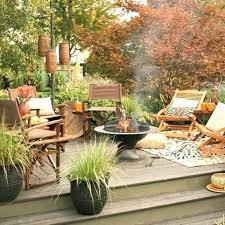 Outdoor Ideas Simple Small Patio Ideas Cheap Patio Decorating by Patio Ideas Decorating Small Patio With Potted Plants Patio