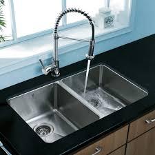 sinks amusing overstock kitchen sinks cheap bowl sinks hand