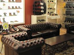 dr sofa nyc the fifteen best new york city stores for boot shopping