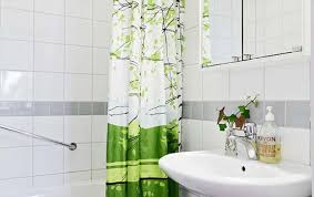 Apple Kitchen Curtains by Attractive Modern Curtains For Kitchen Windows Tags Kitchen Door
