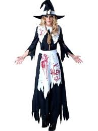 Women Halloween Costume Womens Witch Costumes Witch Halloween Costume For Women
