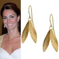 catherine zoraida earrings kate middleton jewellery shop replikate jewellery kate s closet