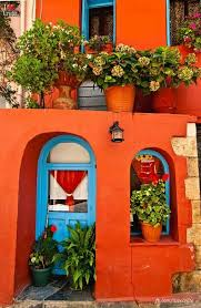 best 25 blue complementary color ideas on pinterest opposite