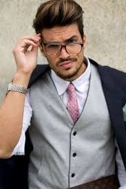 what is mariamo di vaios hairstyle callef don t call me classy mdv style street style fashion blogger