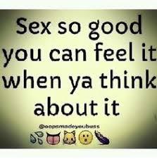 Nasty Sex Memes - freaky bae and nasty image honest pinterest bae