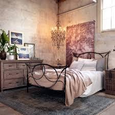 Forest Designs Bedroom Furniture Bedroom Furniture Beds Dressers Nightstands Storage