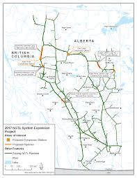 Rit Campus Map Canadian Environmental Assessment Registry Environmental
