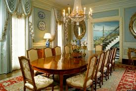 versailles of virginia 45 million palace to be built on ted versailles of virginia 45 million palace to be built on ted kennedy s 6 5 acre estate photos huffpost