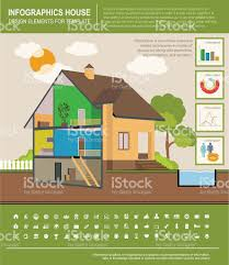cross section building clip art vector images u0026 illustrations