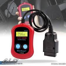 audi a4 check engine light reset maxiscan ms300 code reader check engine light reset tool can obd2