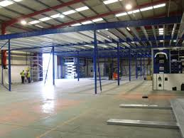 mezzanine floor building regulations and mezzanine floor costs pk