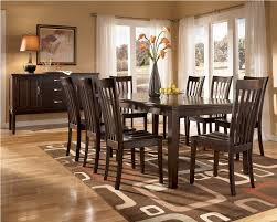 Ashley Dining Room Furniture - Great dining room chairs